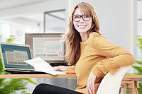 Бухгалтерское обслуживание для IT-компаний и web-студий