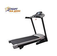 Беговая дорожка Star Fitness ST-A1 до 110 кг.