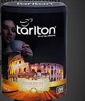 Tarlton (Тарлтон) Колизей 250г. чёрный БОП1 среднелистовой Размер: 19см.*13см.*8см. (Шри-Ланка)