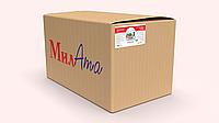 """МилАТА """"Рафаэлло"""" - молочная кондитерская начинка (термостабильная), 20кг"""