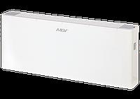 Напольно-потолочные фанкойлы MDV: MDKH5-600 (5.64/12.24 кВт)