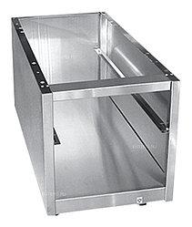 Модуль нижний Abat МН-02
