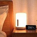 Настольная лампа Xiaomi Mi Bedside Lamp 2, фото 3