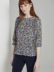 Tom Tailor Женская блуза -А4