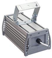 Светодиодный светильник для наружного архитектурного освещения OPTIMA-А-055-70-50 (10)