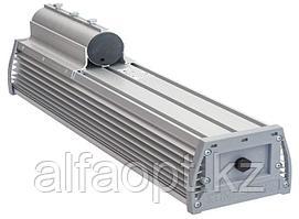 Уличный светодиодный светильник OPTIMA-S-015-180-50 (120)