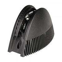Светодиодный светильник ПромЛед Контур-8 (8Вт; 1040лм; 3000К; IP66)