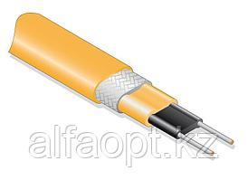 Саморегулирующийся греющий кабель Freezstop Extra 17FSE2-CT