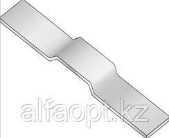 Клеющиеся скобы FC/GT для кабеля Gte