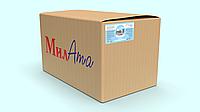 """МилАТА """"Пломбир"""" - молочная кондитерская начинка (термостабильная), 20кг"""