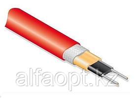 Кабели нагревательные саморегулирующиеся Freezstop Extra FSE (+100°C)