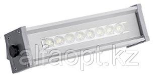 Светодиодный светильник для наружного архитектурного освещения LINE-А-055-70-50 (10)