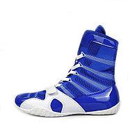 Профессиональная боксерская обувь