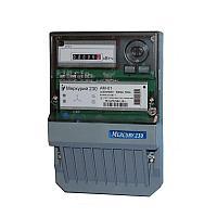 Счетчик электричества Меркурий 230 АМ (01)