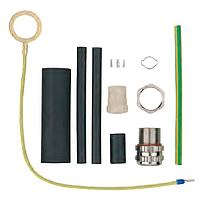 Монтажный термоусадочный комплект Ex (05-0091-0096)