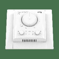 Цифровой термостат комбинированный ATF