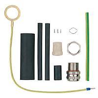 Монтажный термоусадочный комплект (05-0091-009601)