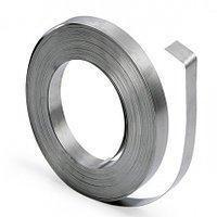 Кабельный бандаж из нержавеющей стали (30м) (03-6510-0204)