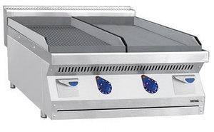 Abat АКО-80/2Н-С-01 (1 поверхность гладкая - 1 поверхность гладкая)
