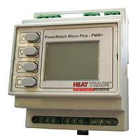 Электронные термостаты/контроллеры