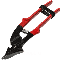 Ножницы для резки ленты (CIS)