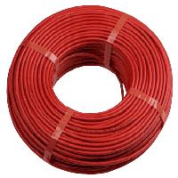 Провод установочный УПк 1х1,0 (50,0м)