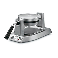 Вафельница Waring DM873 для бельгийских вафель Б/У