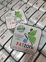 Капсулы для похудения FATZORB PLUSE ( ФАТЗОРБ плюс ) 36 капсул