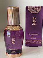Антивозрастное масло для лица MISA Cho Gong Jin Yongan Oil 30мл