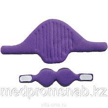 Очки-маска для фототерапии новорожденных  WeeSpecs®, производство Philips