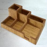 Изготовление изделий из дерева...
