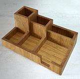 Изготовление изделий из дерева, фанеры