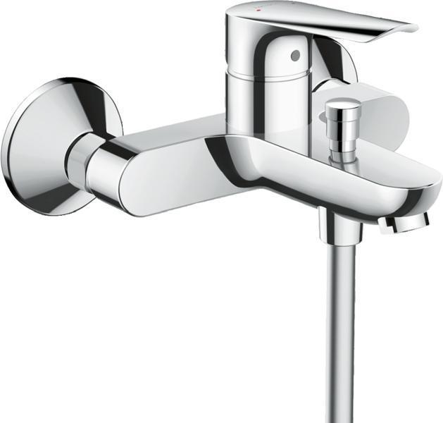 Смеситель  для ванны HansGrohe Logis E HG71403000