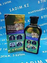 Disaar - Шампунь Hair Shampoo Anty-Hair Loss and Hair Growth