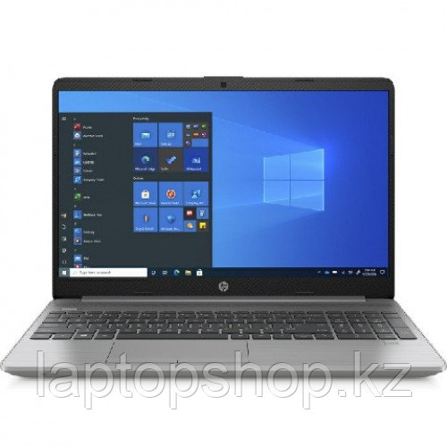 Ноутбук HP 250 G8, 15.6, Core i5-1035G1, 8Gb, SSD 256Gb
