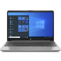 Ноутбук HP 250 G8, 15.6, Core i5-1035G1, 16Gb, SSD 512Gb