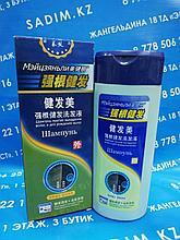 Мэйцзяньли - Шампунь ( 408 мг )