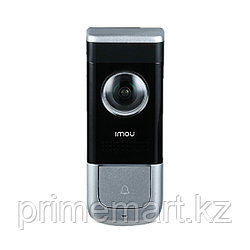 Wi-Fi видеодомофон Imou Doorbell Wired