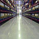 Полы для магазинов, фото 4