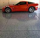 Полы для гаражей, фото 4