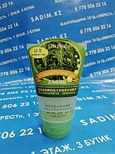 Shilibao - Пиллинг для лица Зеленый чай