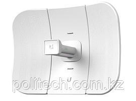 Wi-Fi точка доступа UBIQUITI LBE-M5-23