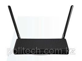 Wi-Fi точка доступа MikroTik RBD53iG-5HacD2HnD hAP ac3