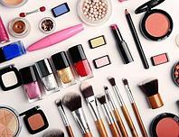 Наборы для макияжа