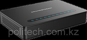 VoIP адаптер Grandstream HT818
