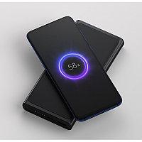 Xiaomi Power Bank Wireless 10000 mAh