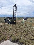 Инженерно-геологические изыскания для строительства, фото 2