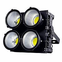 Прожектор светодиодный 1000Вт