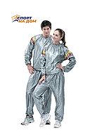 Костюм для похудения Sauna Suit 4XL