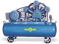 Воздушный компрессор Mateus MS03311 YW-1.9